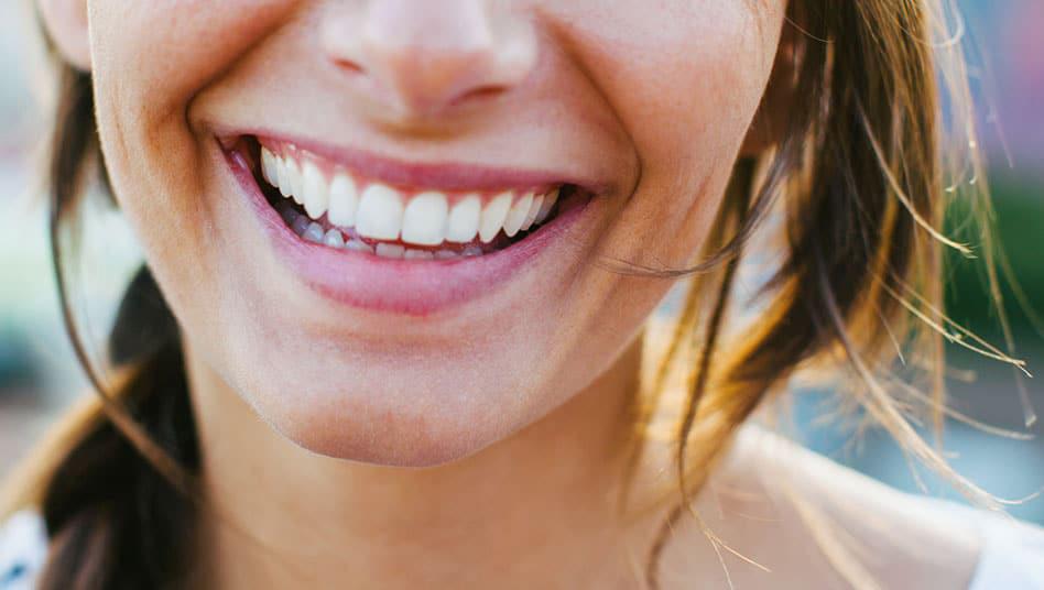 Ästhetische Zahnmedizin - Praxis für Zahnheilkunde